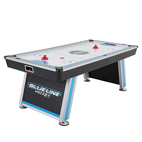 Best Air Hockey Tables In 2019 The Definitive Buying Guide
