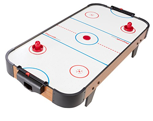 Best Air Hockey Tables In 2019 The Definitive Ing Guide