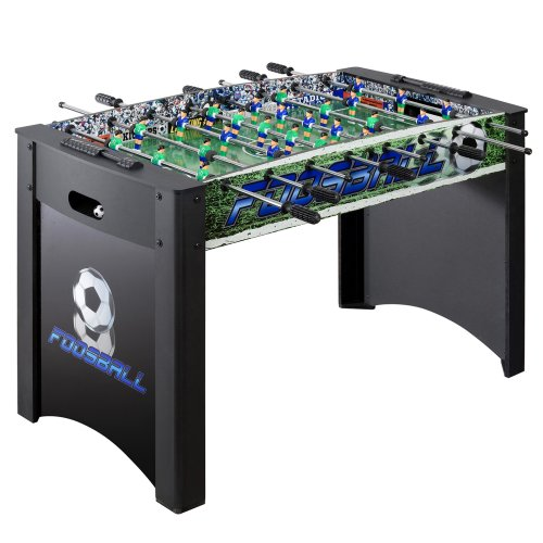 Hathaway Playoff Foosball Table Review