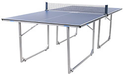 Best Ping Pong Tables In 2018 Indoor Amp Outdoor Tables Reviews
