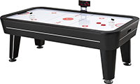 Viper-Vancouver-air-hockey-table