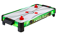 hathaway-power-air-hockey-table