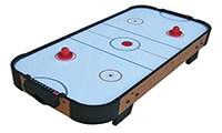 playcraft-sport-air-hockey-table