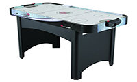 redline-acclaim-air-hockey-table