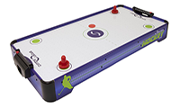 sport-squad-HX40-air-hockey-table-top