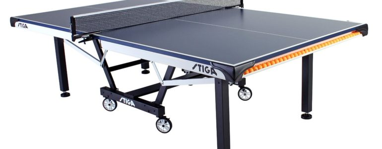 stiga sts 420 table review