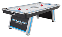 triumph-blue-line-air-hockey-table