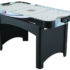 redline acclaim air hockey table