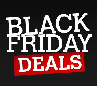 black friday deals for table tennis