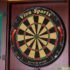 how to play cricket darts