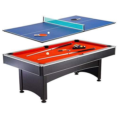 Hathaway Maverick: Another Multi Game Table
