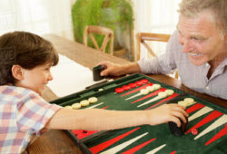 Backgammon Setup and Rules: Guide For Beginners
