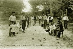 Bocce Ball History: Fun Facts About The Sport
