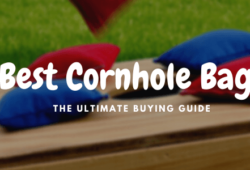 Best Cornhole Bags In 2021: ACL Approved