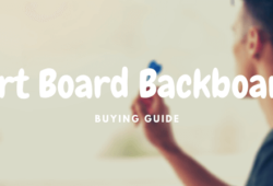 Best Dart board Backboards To Buy In 2021